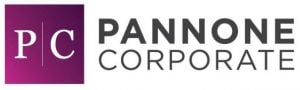 Pannone Corporate | Corporate Law | Absorb employment consultants