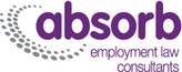 Absorb Employment Law